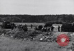 Image of German people Bamberg Germany, 1946, second 26 stock footage video 65675040672