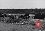 Image of German people Bamberg Germany, 1946, second 27 stock footage video 65675040672