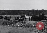 Image of German people Bamberg Germany, 1946, second 28 stock footage video 65675040672