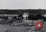 Image of German people Bamberg Germany, 1946, second 29 stock footage video 65675040672