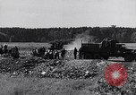 Image of German people Bamberg Germany, 1946, second 30 stock footage video 65675040672