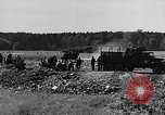 Image of German people Bamberg Germany, 1946, second 31 stock footage video 65675040672