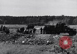 Image of German people Bamberg Germany, 1946, second 32 stock footage video 65675040672