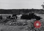 Image of German people Bamberg Germany, 1946, second 34 stock footage video 65675040672