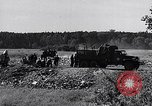 Image of German people Bamberg Germany, 1946, second 35 stock footage video 65675040672