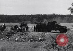Image of German people Bamberg Germany, 1946, second 36 stock footage video 65675040672