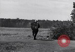 Image of German people Bamberg Germany, 1946, second 37 stock footage video 65675040672