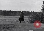 Image of German people Bamberg Germany, 1946, second 38 stock footage video 65675040672