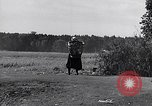 Image of German people Bamberg Germany, 1946, second 39 stock footage video 65675040672