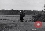 Image of German people Bamberg Germany, 1946, second 40 stock footage video 65675040672