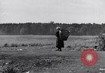 Image of German people Bamberg Germany, 1946, second 42 stock footage video 65675040672