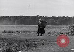 Image of German people Bamberg Germany, 1946, second 43 stock footage video 65675040672