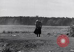Image of German people Bamberg Germany, 1946, second 44 stock footage video 65675040672
