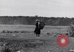 Image of German people Bamberg Germany, 1946, second 45 stock footage video 65675040672