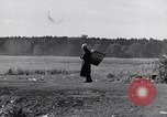 Image of German people Bamberg Germany, 1946, second 46 stock footage video 65675040672