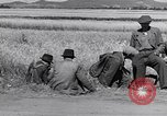 Image of German people Bamberg Germany, 1946, second 48 stock footage video 65675040672