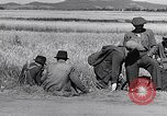 Image of German people Bamberg Germany, 1946, second 49 stock footage video 65675040672