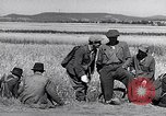 Image of German people Bamberg Germany, 1946, second 50 stock footage video 65675040672