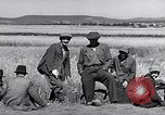 Image of German people Bamberg Germany, 1946, second 51 stock footage video 65675040672