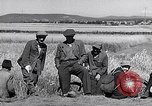 Image of German people Bamberg Germany, 1946, second 52 stock footage video 65675040672
