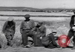 Image of German people Bamberg Germany, 1946, second 53 stock footage video 65675040672