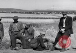 Image of German people Bamberg Germany, 1946, second 54 stock footage video 65675040672