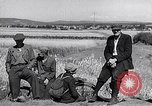 Image of German people Bamberg Germany, 1946, second 55 stock footage video 65675040672