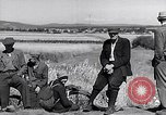 Image of German people Bamberg Germany, 1946, second 56 stock footage video 65675040672