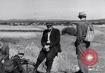 Image of German people Bamberg Germany, 1946, second 58 stock footage video 65675040672