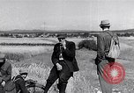 Image of German people Bamberg Germany, 1946, second 61 stock footage video 65675040672