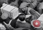 Image of German people Munich Germany, 1945, second 4 stock footage video 65675040674