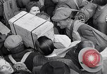 Image of German people Munich Germany, 1945, second 5 stock footage video 65675040674