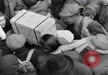 Image of German people Munich Germany, 1945, second 7 stock footage video 65675040674