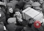 Image of German people Munich Germany, 1945, second 10 stock footage video 65675040674