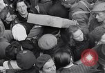Image of German people Munich Germany, 1945, second 15 stock footage video 65675040674