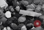 Image of German people Munich Germany, 1945, second 17 stock footage video 65675040674