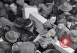 Image of German people Munich Germany, 1945, second 26 stock footage video 65675040674