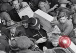 Image of German people Munich Germany, 1945, second 28 stock footage video 65675040674