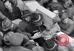 Image of German people Munich Germany, 1945, second 29 stock footage video 65675040674