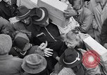 Image of German people Munich Germany, 1945, second 30 stock footage video 65675040674