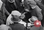 Image of German people Munich Germany, 1945, second 38 stock footage video 65675040674