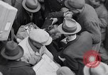 Image of German people Munich Germany, 1945, second 44 stock footage video 65675040674