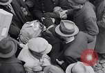 Image of German people Munich Germany, 1945, second 45 stock footage video 65675040674
