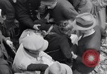 Image of German people Munich Germany, 1945, second 46 stock footage video 65675040674