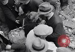 Image of German people Munich Germany, 1945, second 47 stock footage video 65675040674