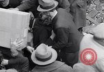 Image of German people Munich Germany, 1945, second 48 stock footage video 65675040674