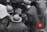 Image of German people Munich Germany, 1945, second 51 stock footage video 65675040674