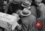 Image of German people Munich Germany, 1945, second 53 stock footage video 65675040674