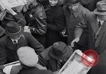 Image of German people Munich Germany, 1945, second 61 stock footage video 65675040674