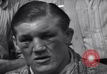 Image of Joe Louis New Jersey United States USA, 1937, second 37 stock footage video 65675040681